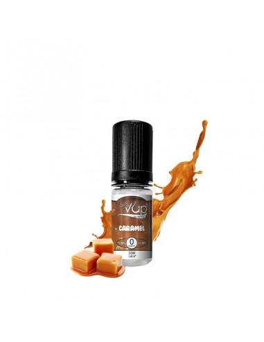 Caramel Sunvap