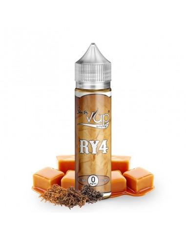 RY-4 Sunvap 50ml