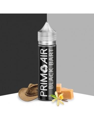 Black Bart Prim Air 50ml