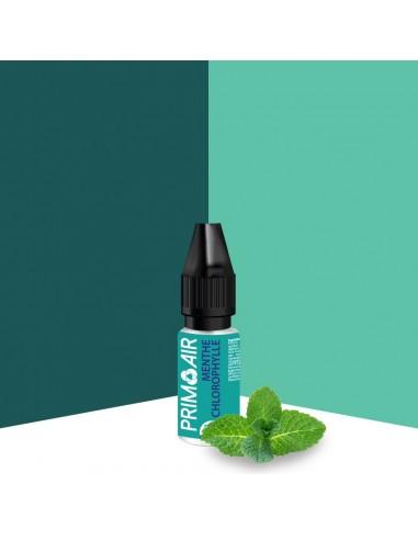 Menthe Chlorophylle Prim Air