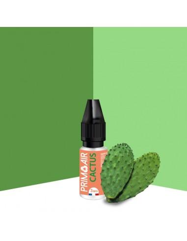 Cactus Prim Air