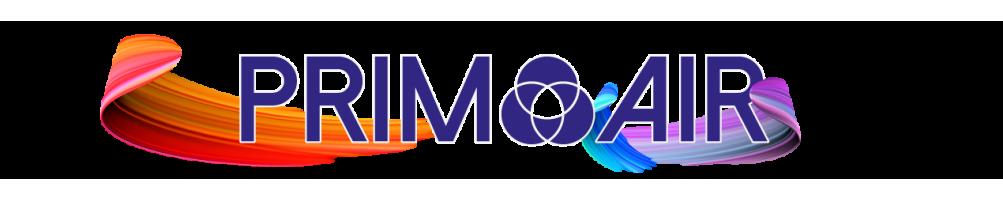 Prim Air, e-liquides mono arômes pour cigarettes électroniques